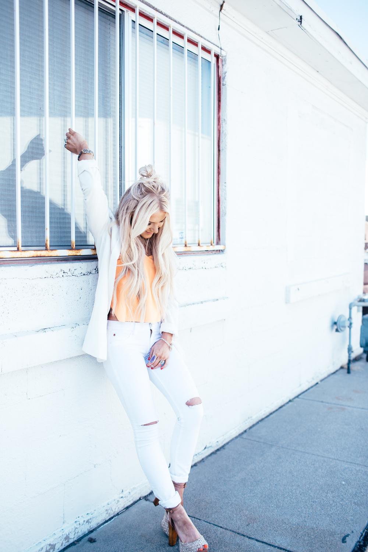 EmmyLowePhotoKellyPacker-21.jpg