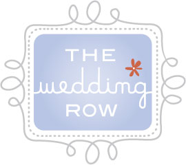 WeddingRow_Logo.jpeg