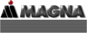 Copy of MAGNA