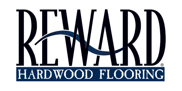 Reward Hardwood Flooring