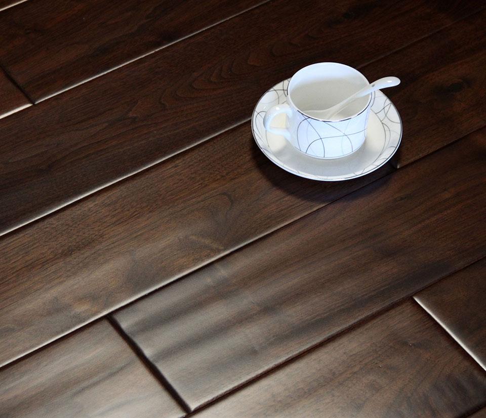 Reflections Classics -Walnut Cinnamon
