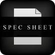 Spec Sheet Rd. Button.jpg