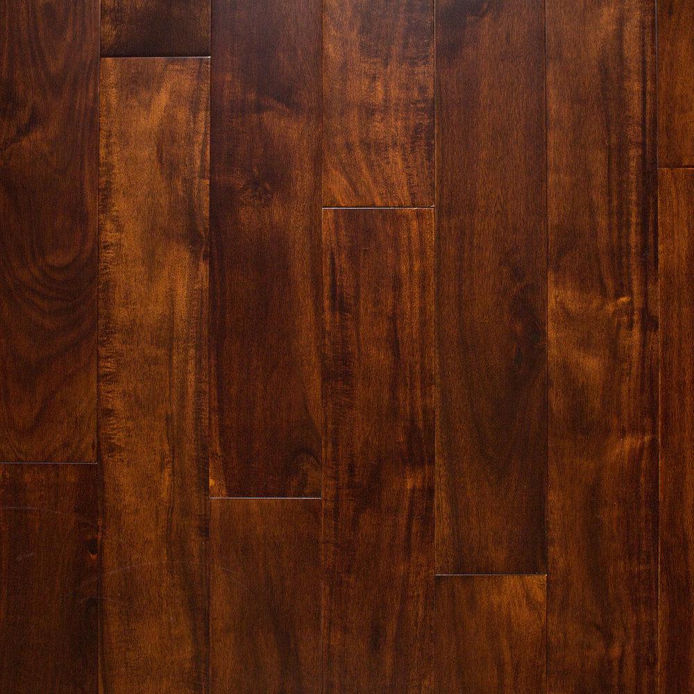 South Pacific Br1 2 X 5 Reward Hardwood Flooring