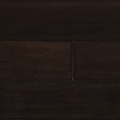 Classics - Walnut Brunette
