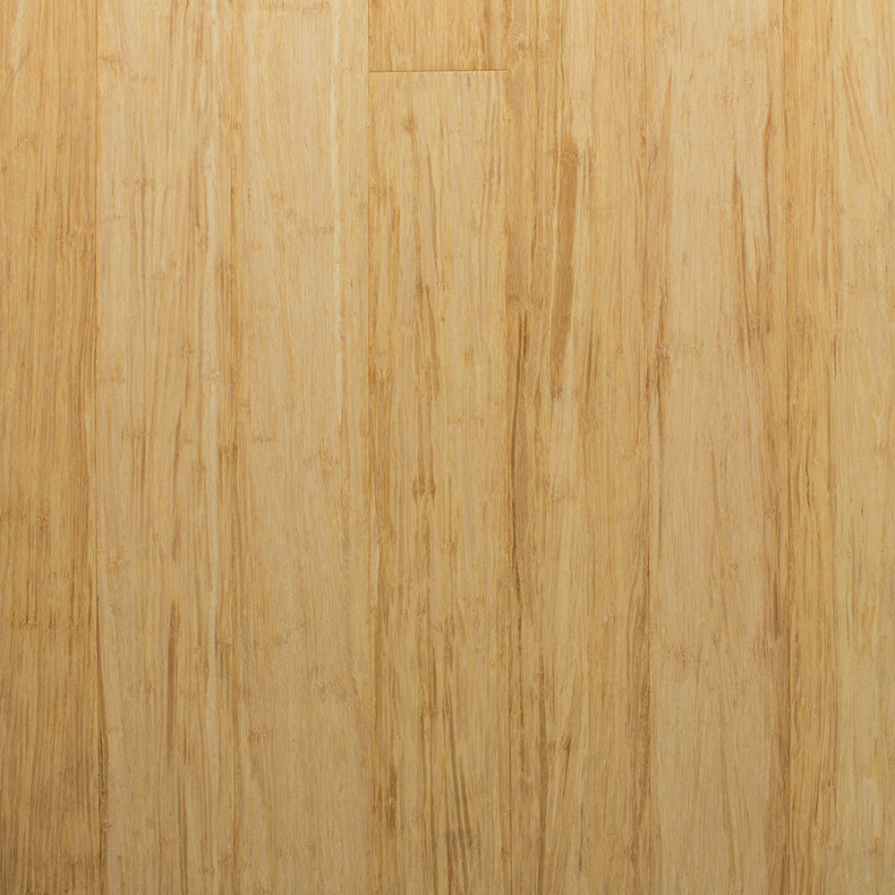 morning hazel antique rs xd prhsbamti lumber x bamboo strand ll star c floor flooring