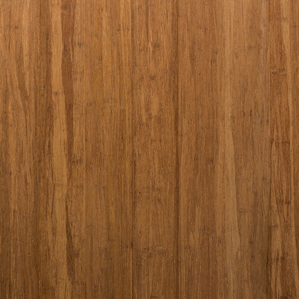 strand products flooring img tiger t bamboo floor g uniclic bb medium