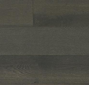 European Oak LaCoste