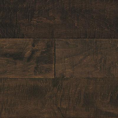 Maple Somerton - Handscraped
