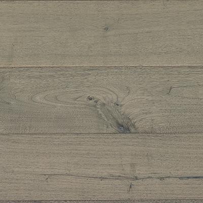 Walnut Hastings - Handscraped