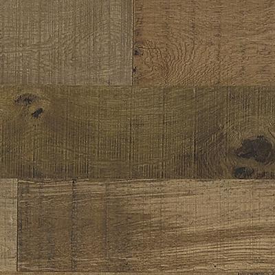 European Oak Ralston