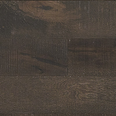 European Oak Cascade