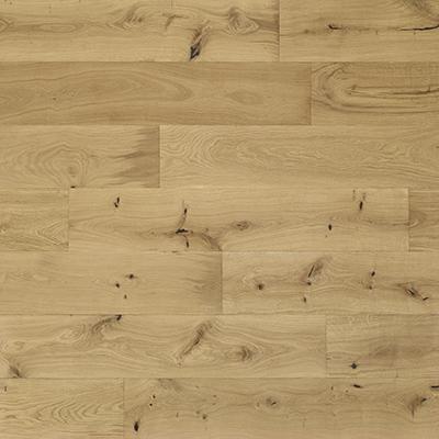 European Oak Vasto