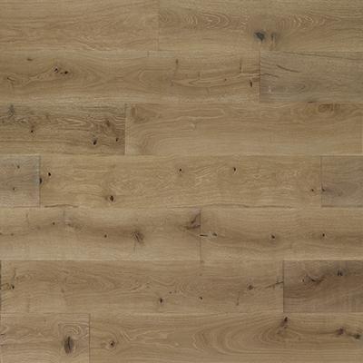European Oak Levanto