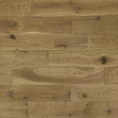 European Oak Conero