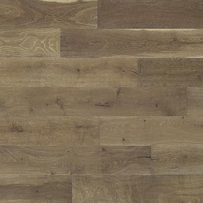 European Oak Testa