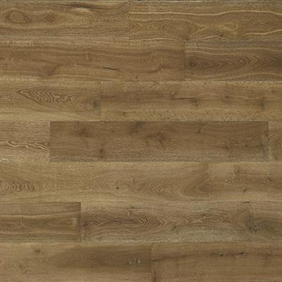 European Oak Nicola