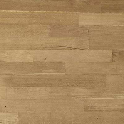 R&Q White Oak Natural