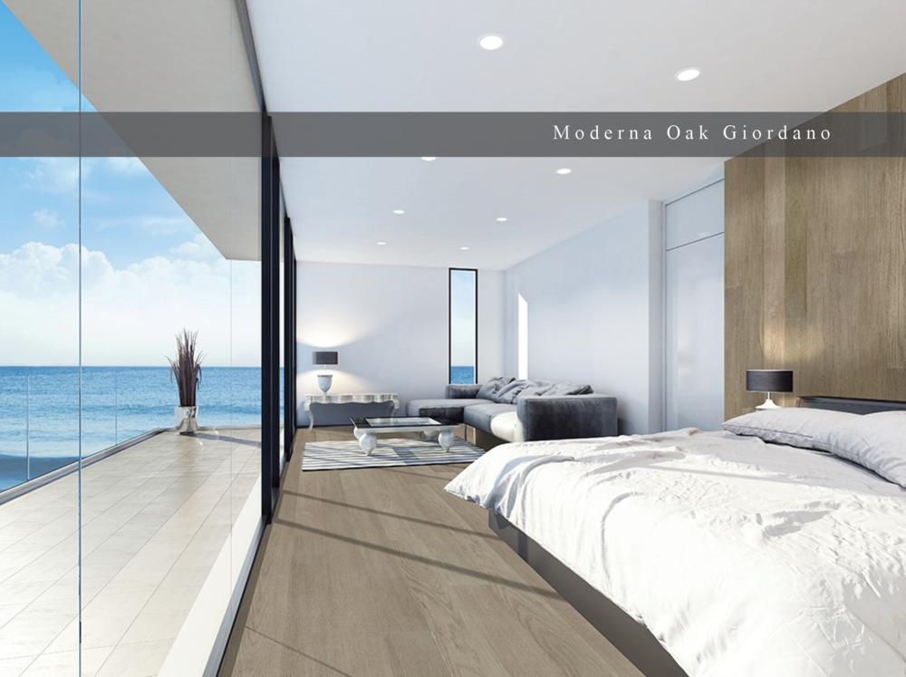 Moderna Oak Giordano.png
