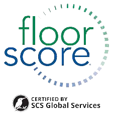 FloorScore Color.png