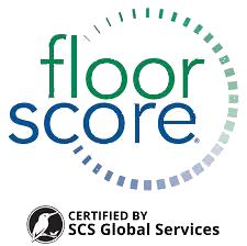 FloorScore Color.png