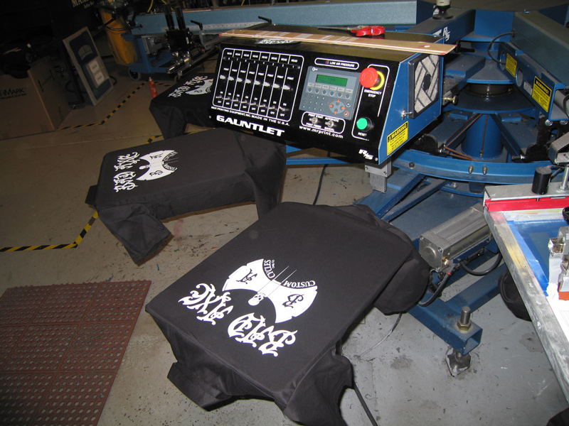 bad_axe_shirts_on_press.jpg