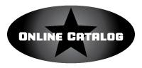 online_catalog.jpg