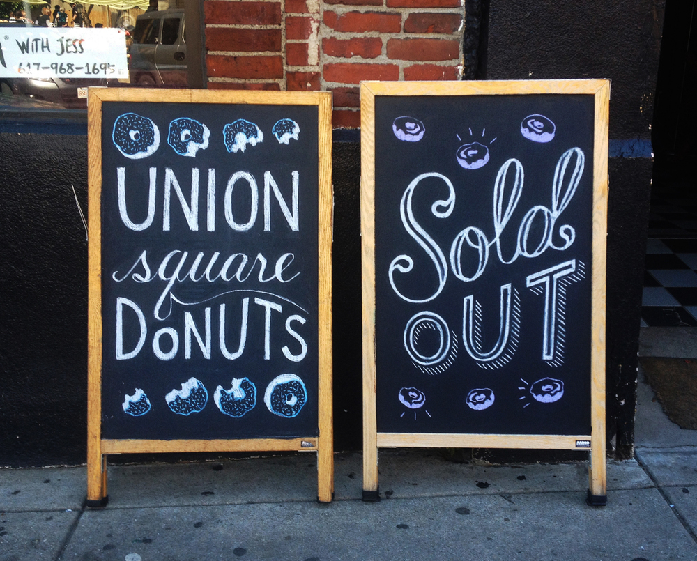 Union_Square_Donuts_1.jpg