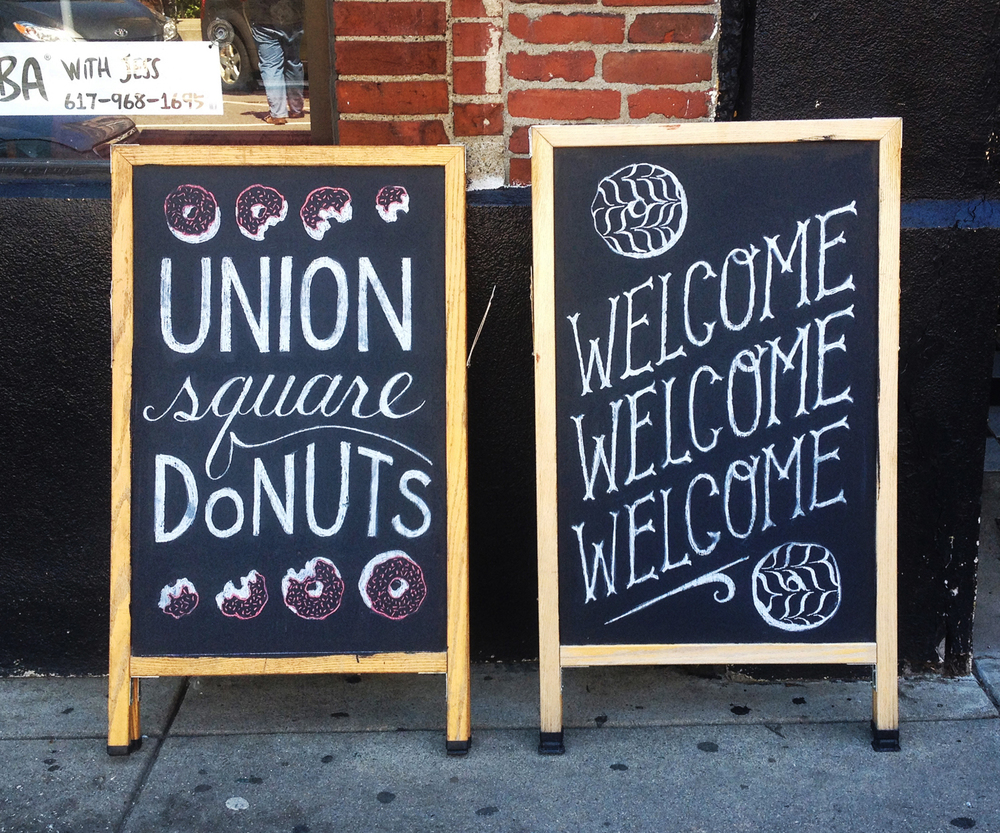 Union_Square_Donuts_2.jpg