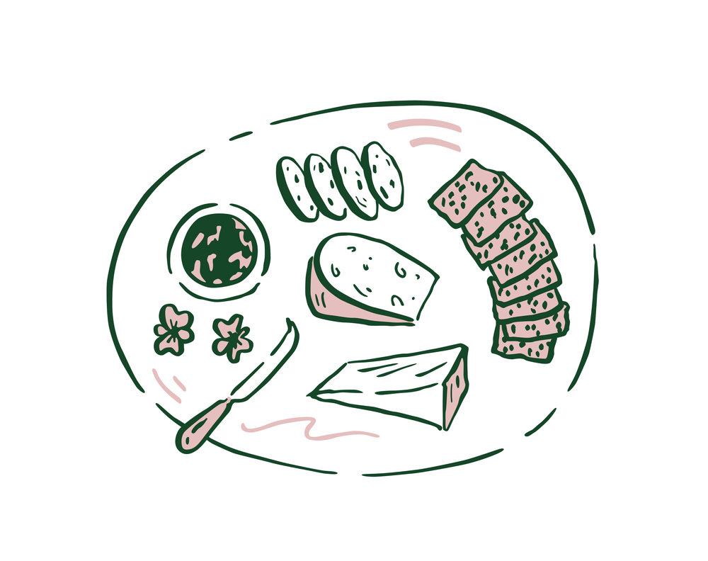 Food_1-02.jpg