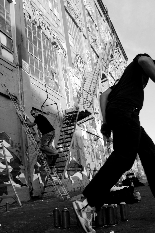 Graffiti-action.jpg