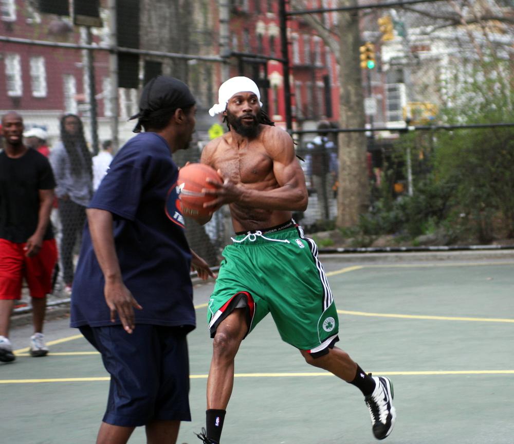 b-ball-action.JPG