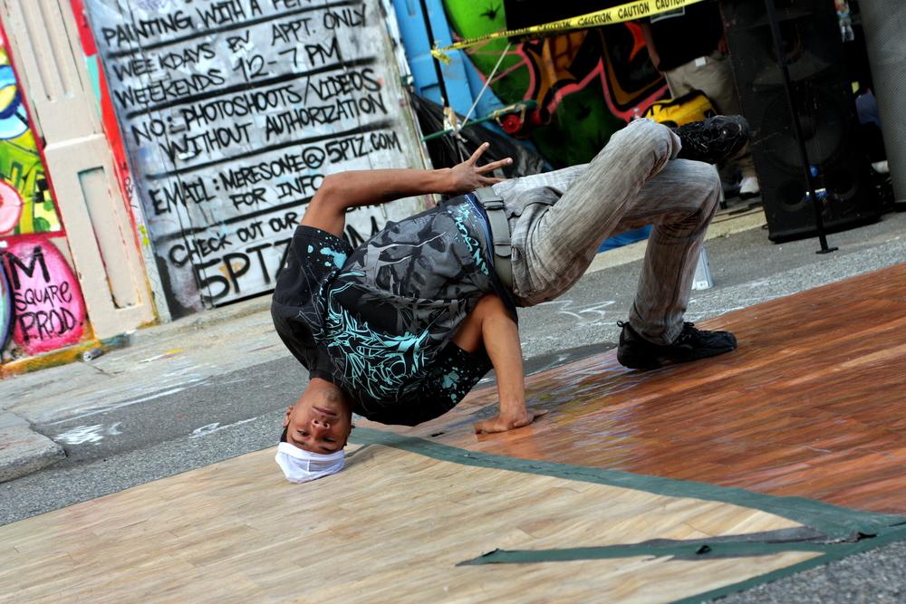Breakdancer-5Pointz.JPG