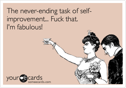 self-help.png