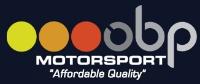 obp Motorsports
