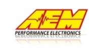 AEM_electronics_LOGO_ANI1.jpg