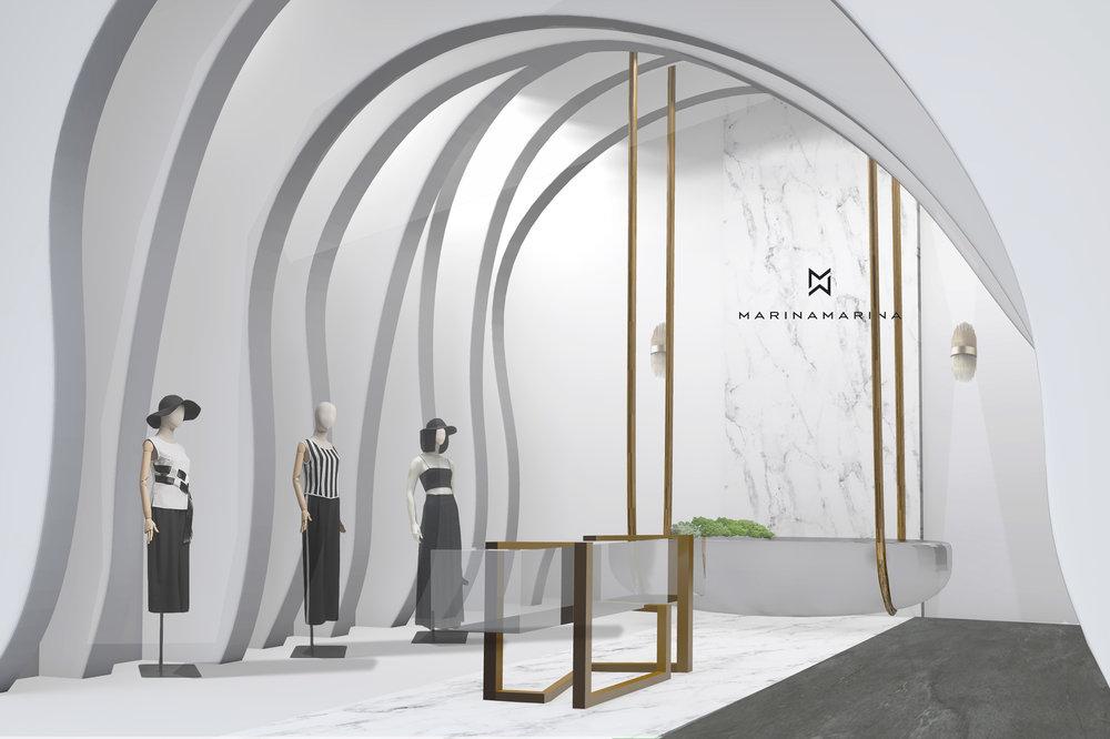 MarinaMarina-RetailStore.jpg