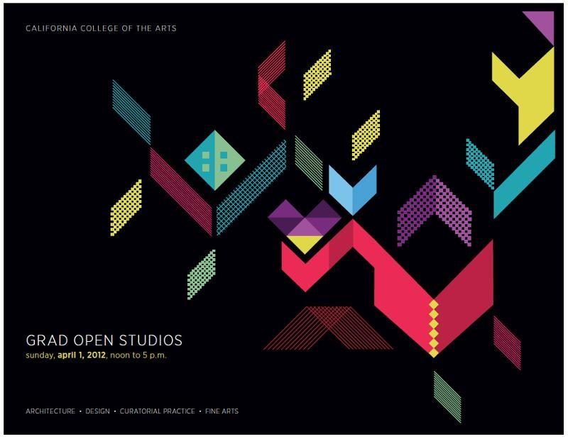 openstudio2012.jpg