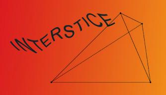 interstice.jpg