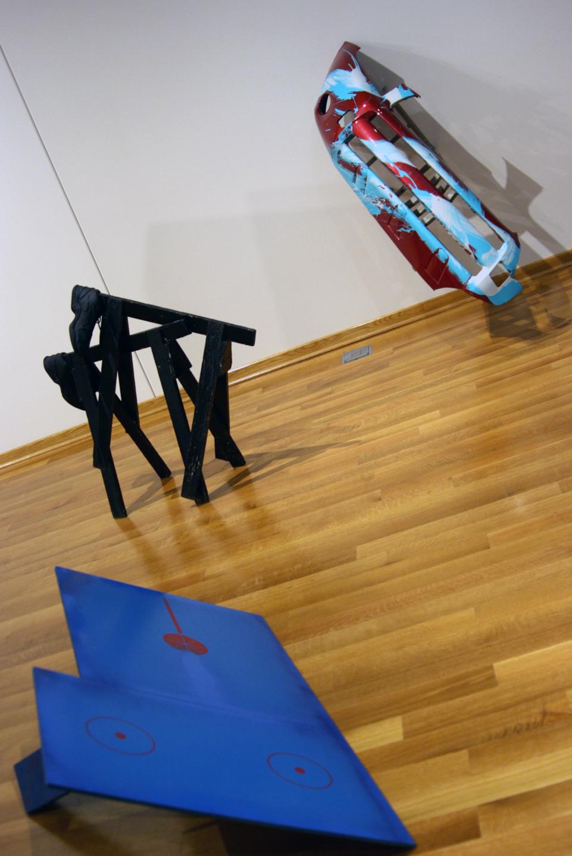 AlumniSculpture2.jpg