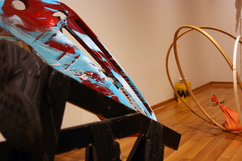 AlumniSculpture3.jpg