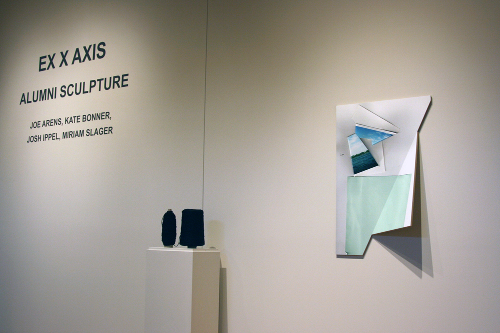 AlumniSculpture6.jpg