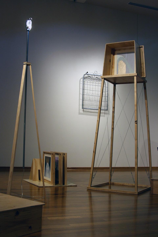AlumniSculpture11.jpg