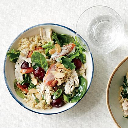 carrot-chicken-quinoa-bowl-ck-x.jpg
