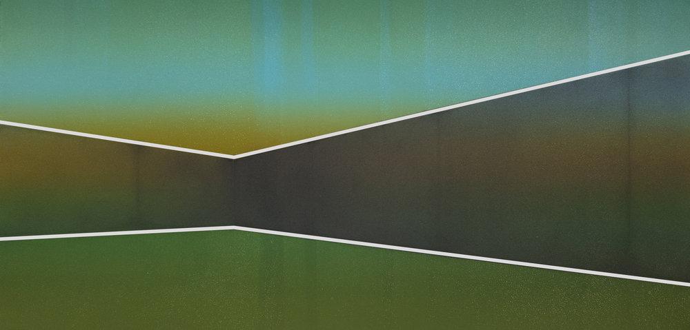 Untitled (52C)