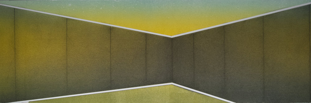 Untitled (92L)