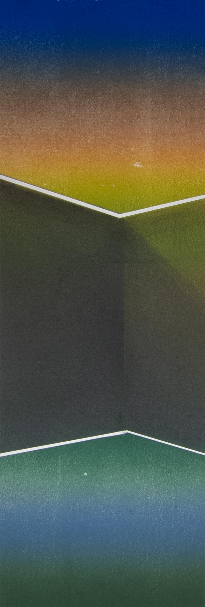 Untitled (67Y)