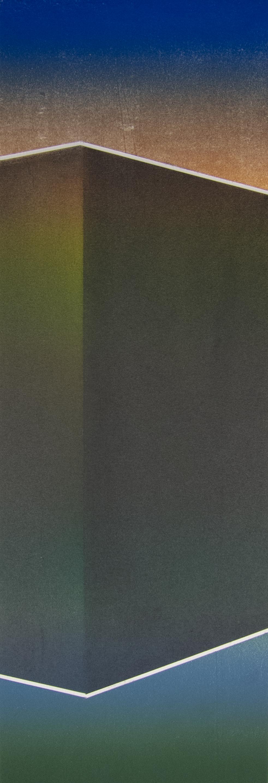 Untitled (67Z)