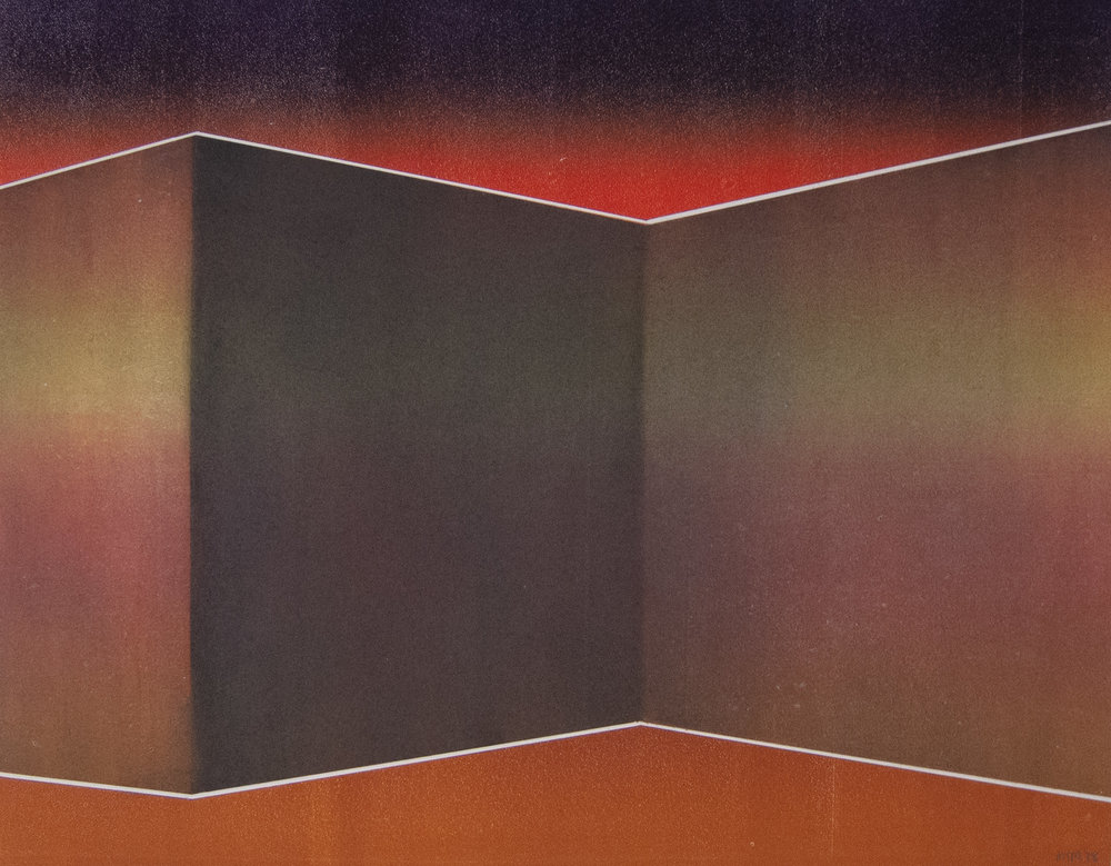 Untitled (58M)