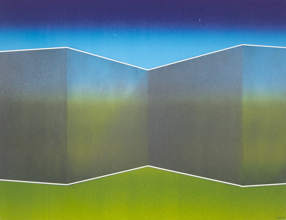 Untitled (81E)