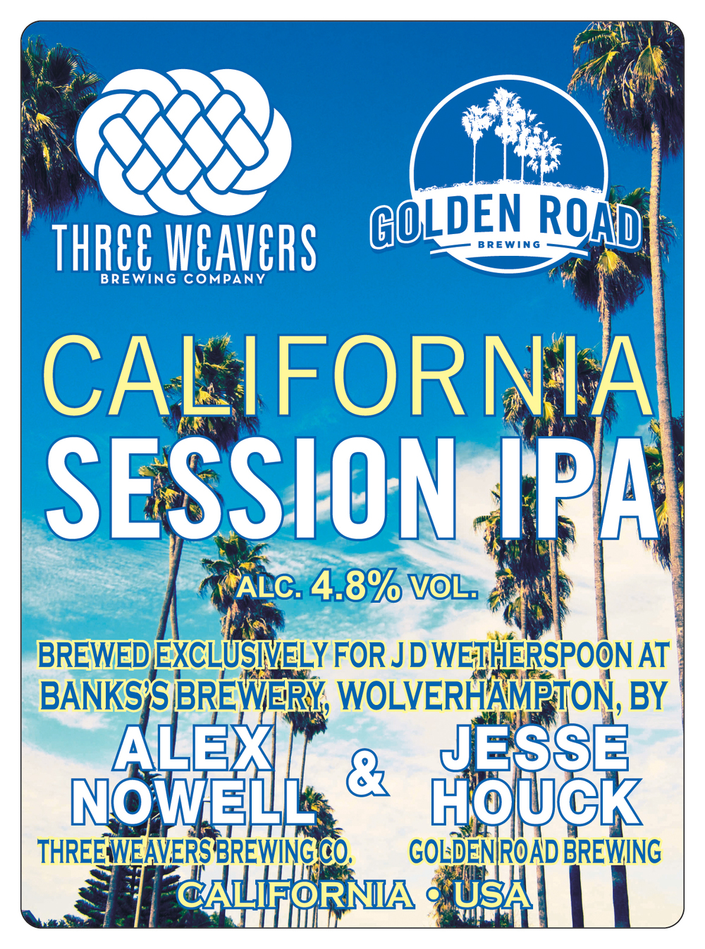 California Session IPA OL 7.jpg